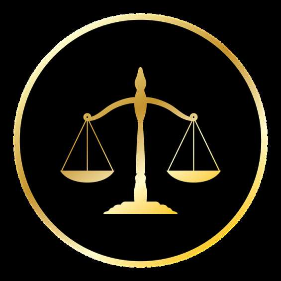 Abogado estudio jurídico. sucesiones. derecho civil. divorcios, reparación histórica