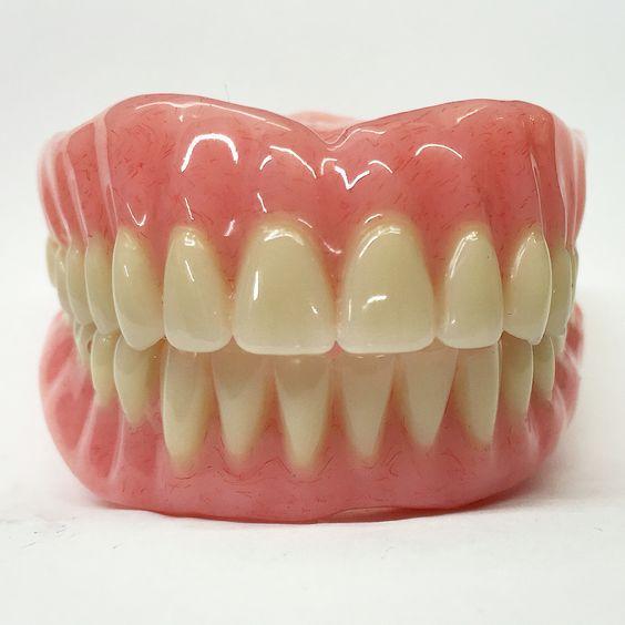 Tecnico dental a domicilio