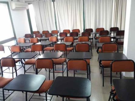 Alquiler de salas, cursos, talleres en córdoba