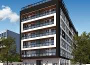 Nuevo ! edificio veneto v. en villa carlos paz. pre venta. precios y unidades en oportunid