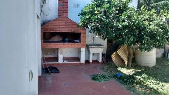 Casa dos dorm en fisherton