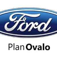 Planes de ahorro toda marca y modelo