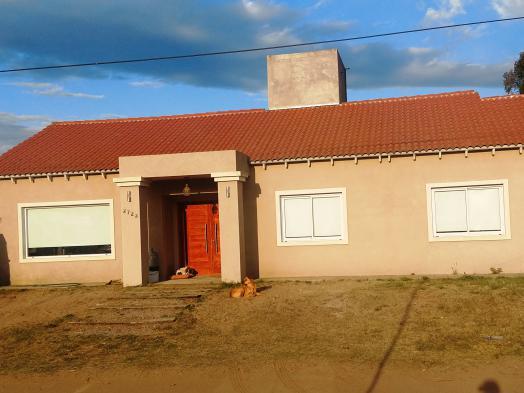 Casa en venta (1280)