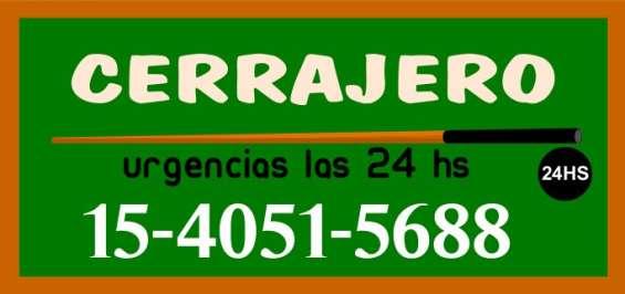 Fotos de Cerrajeria lomas de zamora whatsaap 1540515688 urgencias 1