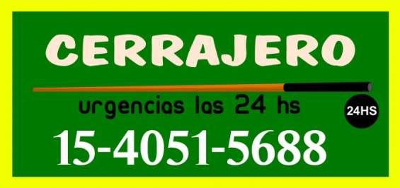Fotos de Cerrajeria lomas de zamora whatsaap 1540515688 urgencias 2