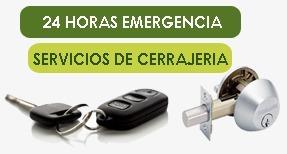 Fotos de Cerrajeria lomas de zamora whatsaap 1540515688 urgencias 3