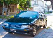 Peugeot 405 mi16v eeuu. unico, oportunidad!!