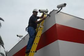 Electricista 3813954075 w garantia
