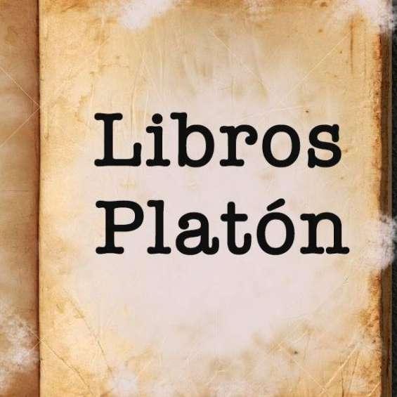 Compro libros por lote o bibliotecas ,barrio parque ,villa crespo,belgrano