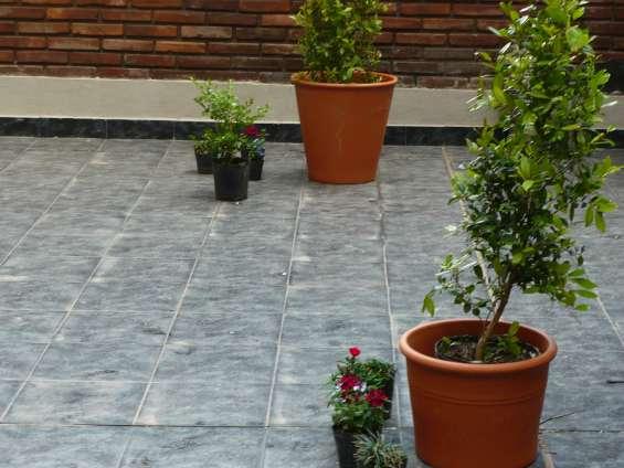 Fotos de Jardines hue jardinería y paisajismo 5