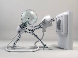 Electricista barracas la boca 15-5622-1642