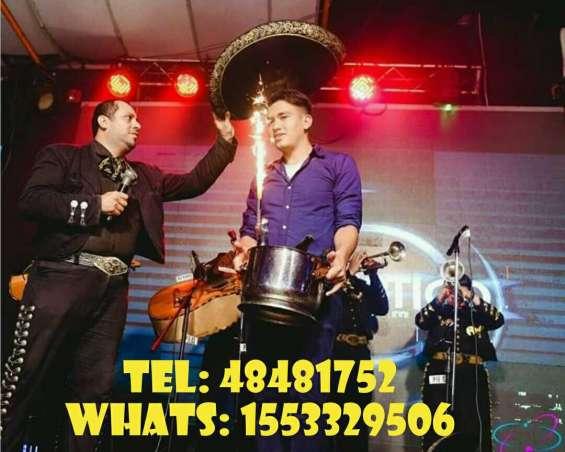 Mariachi los camperos de buenos aires argentina 1553329506