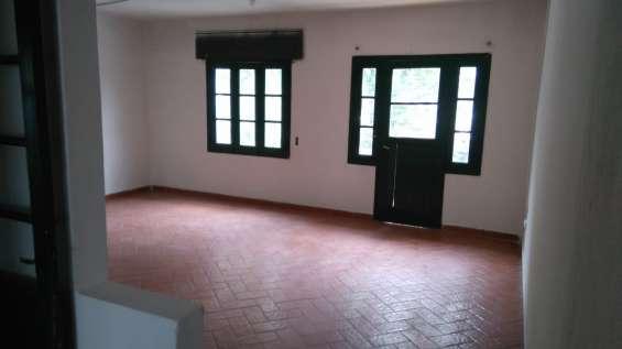 $8.500 aristóbulo y mitre s.josé 2 dorm terraza balcón imperio mt518