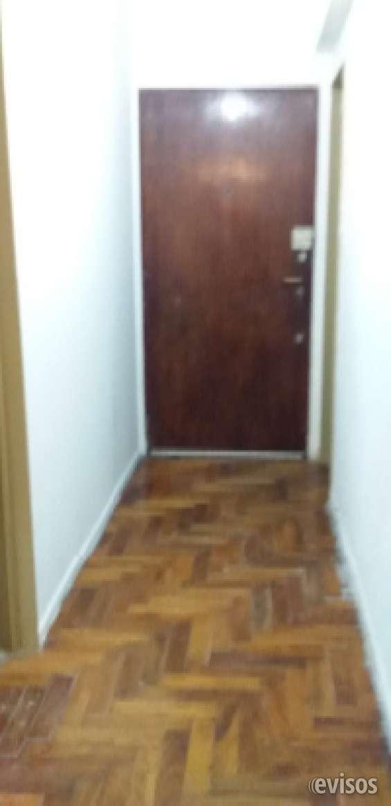 Fotos de Dueño alquila departamento 1 amb palermo sojho 6
