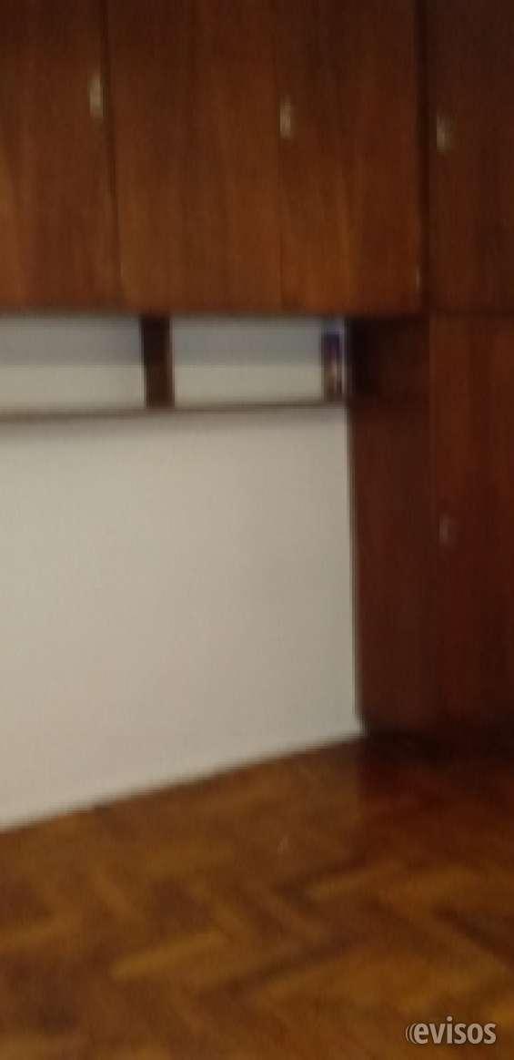 Fotos de Dueño alquila departamento 1 amb palermo sojho 12