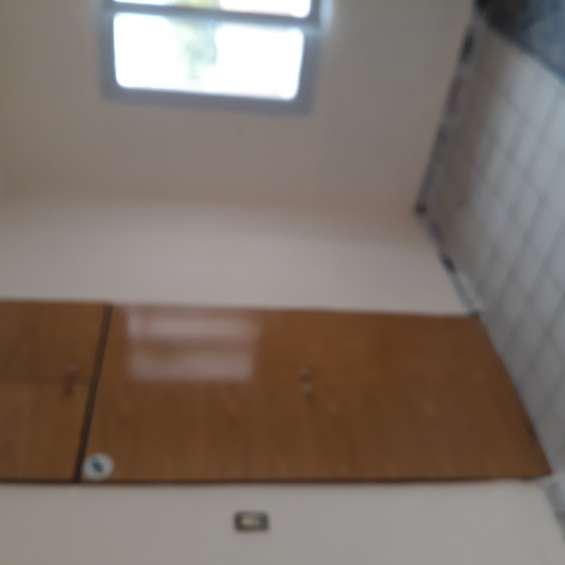 Fotos de Alquilo casa las heras mendoza  3 dormitorios . placares sin cochera 2