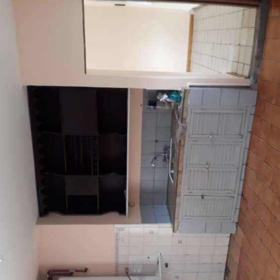 Fotos de Alquilo casa las heras mendoza  3 dormitorios . placares sin cochera 5