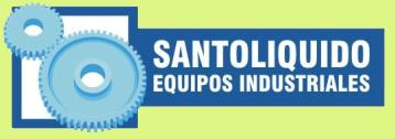 Www.santoliquidoequipos.com.ar