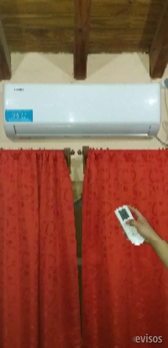 Rz refrigeracion