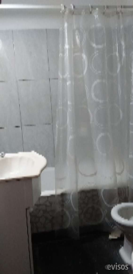 Fotos de Dueño alquila 1 amb cosinay baño completo 1