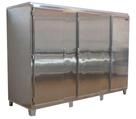 Servicio técnico de heladeras comerciales en buenos aires