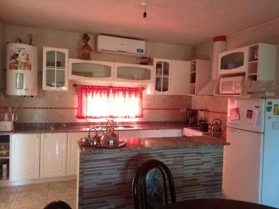 Fotos de Vendo excelente casa en potrero de los funes 3