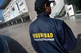 Seguridad en restaurantes-comercios-