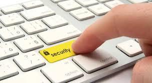 Seguridad en hospitales-entidades financieras