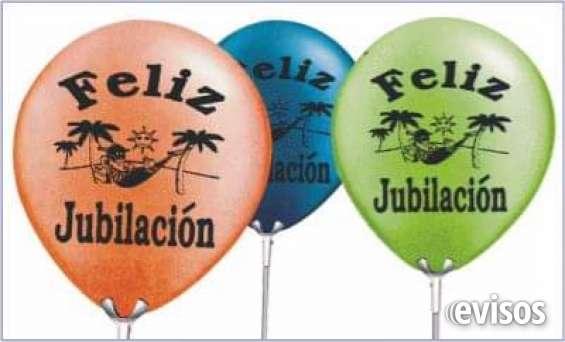 Jubilaciones c/s aportes , extranjeros/argentinos