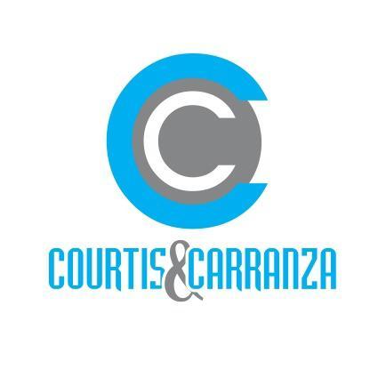 Administración de consorcios courtis&carranza