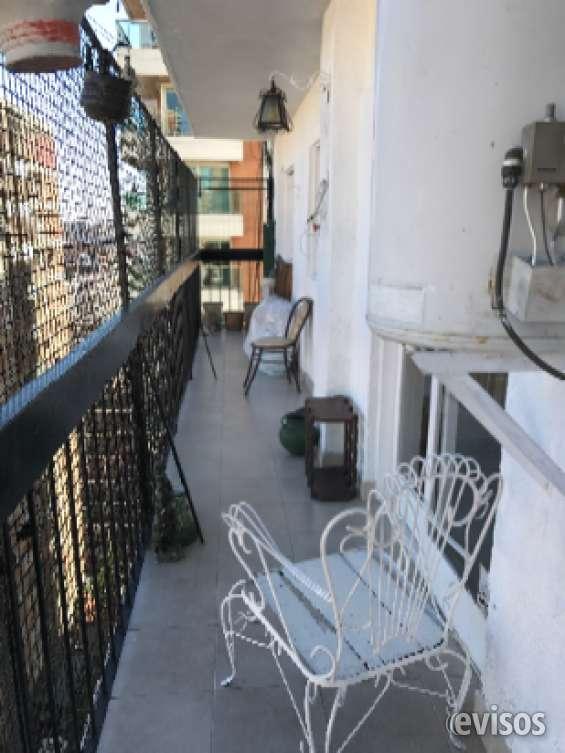 Fotos de Dueña vende dpt 3 amb 135000dl. z/barrancas de belgrano 9