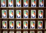 Originaliphonex xs xsmaxiphone6s 7plus 8plus … segunda mano  Argentina
