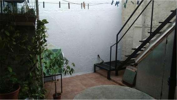Fotos de Casa 2 dormitorios - gran oportunidad 9