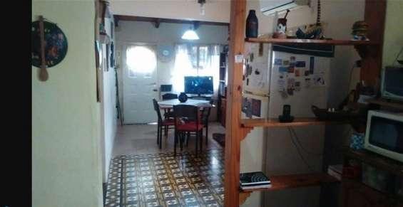 Fotos de Casa 2 dormitorios - gran oportunidad 3