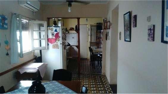 Fotos de Casa 2 dormitorios - gran oportunidad 5