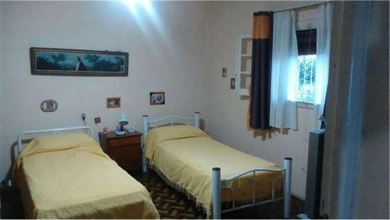 Fotos de Casa 2 dormitorios - gran oportunidad 6