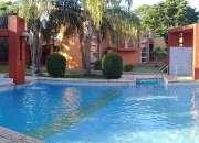 Alquiler Bungalows en Villa Urquiza, Entre Ríos