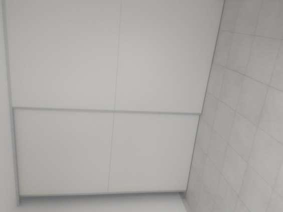 Fotos de Bº alto alberdi - duplex - muy luminoso a una cuadra plaza jeronimo del barco 11