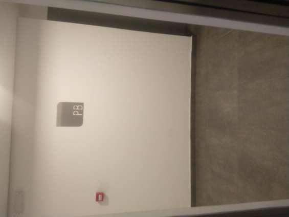Fotos de Bº alto alberdi - duplex - muy luminoso a una cuadra plaza jeronimo del barco 13
