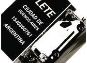 FLETE MONSERRAT 1540360761 CIUDAD DE BUENOS AIRES