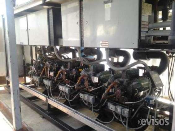 Fotos de Abm servicios técnicos 3