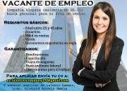 Compania dirigida por hispanos busca ejecutivos e…