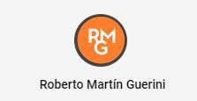 Roberto guerini