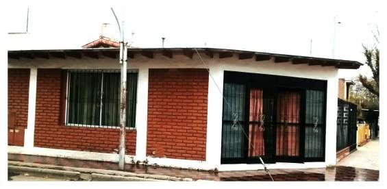 """Mendoza departamentos alquiler temporario """"il piccolo"""""""