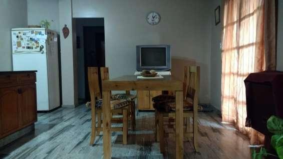 Fotos de Casa 1° piso 9