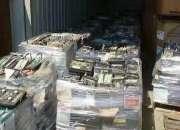 Baterias de carro desechable y placas de circuito…