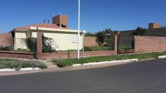 Fotos de Ciudad la punta, en zona de altos, esquina, casa 3 ambientes 15