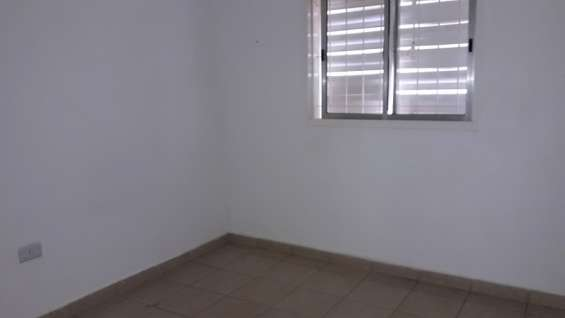 Fotos de Ciudad la punta, en zona de altos, esquina, casa 3 ambientes 5