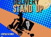 Animacion de adultos transformistas mozos locos stand up-bs as