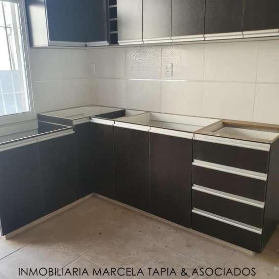 Alquiler casa en villa nueva guaymallén mendoza